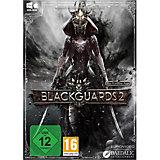 PC Blackguards 2