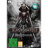 PC Blackguards 2 (Premium Edition)