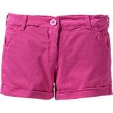 CMP Shorts für Mädchen