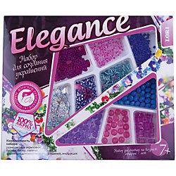 """������� ����� ��� �������� ��������� Elegance """"������������� ����������"""", LORI"""