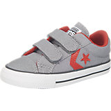 CONVERSE Kinderschuhe STAR PLAYER