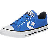 CONVERSE STAR PLAYER Kinderschuhe