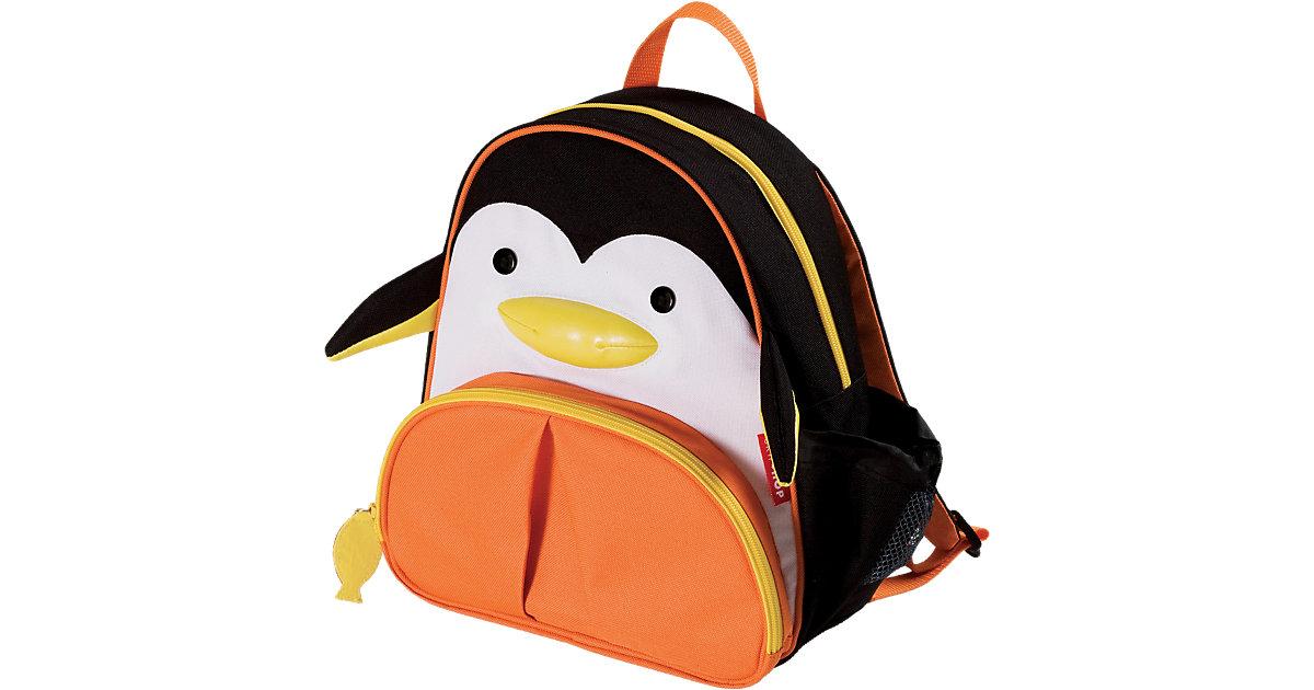 Kindergartenrucksack, Pinguin