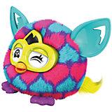 Ферблинг, Furby, в ассортименте