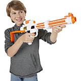 STAR WARS Rebels Blaster