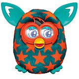 """Интерактивная игрушка Furby Boom (Ферби бум) """"В звездочку"""""""