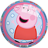 Spielball Peppa Pig