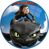 Spielball Dragons