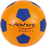 Softball Super Soccer