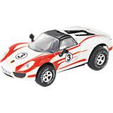 DARDA Porsche 918 Spider