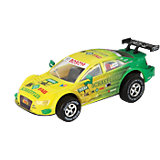 "DARDA DTM Audi RS5 ""Rockenfeller"""