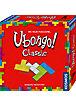 Ubongo - Neue Edition (inkl. Play-it-smart-App)
