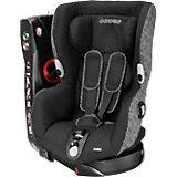 Auto-Kindersitz Axiss, Digital Black, 2015