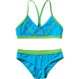 ARENA Kinder Bikini SPORTY