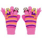 DÖLL Handschuhe für Mädchen