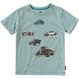 TOM TAILOR T-Shirt für Jungen