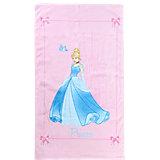 Badetuch Disney Princess, 70 x 120 cm
