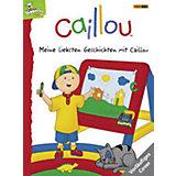 Caillou - Jubiläumsband