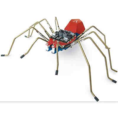 experimentierkasten roboter master kosmos mytoys. Black Bedroom Furniture Sets. Home Design Ideas