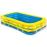 Sun-Splash-Pool