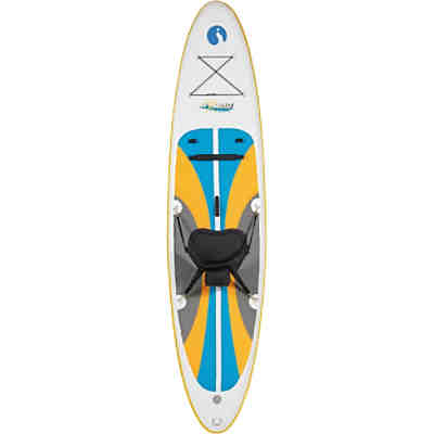SUP-Stand Up Paddle Board, 289 cm