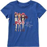 TOM TAILOR T-Shirt für Mädchen