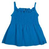 Топ для девочки Button Blue
