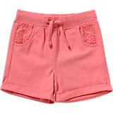 TOM TAILOR Shorts für Mädchen