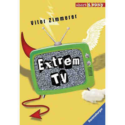 Short & Easy: Extrem TV
