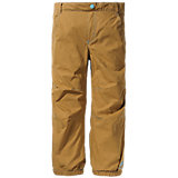 FINKID Kinder Outdoorhose KEKSI LIGHT mit UV-Schutz