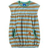 FINKID Kinder Kleid MURU mit UV-Schutz