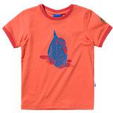 FINKID T-Shirt TRAMPOLINI mit UV-Schutz für Mädchen