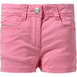 ESPRIT Shorts für Mädchen