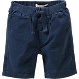 ESPRIT Baby Shorts für Jungen