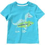 ESPRIT Baby T-Shirt für Jungen