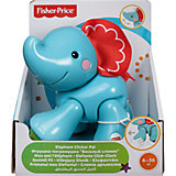 Подвижные игрушки в ассортименте, Fisher-Price