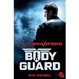 Bodyguard: Die Geisel