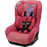 Auto-Kindersitz Safety Plus NT, Hippo, 2015