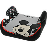Sitzerhöhung Topo Luxe, Mickey Mouse, 2015