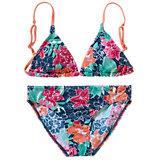 ESPRIT Kinder Bikini