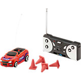 Revell Control - Mini RC Car - Cabrio