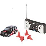 Revell Control - Mini RC Car - SUV
