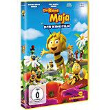 DVD Die Biene Maja - Der Kinofilm