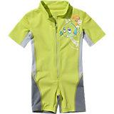 HYPHEN Baby Schwimmanzug BABZ mit UV-Schutz