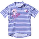 HYPHEN Baby Schwimmshirt BABZ mit UV-Schutz