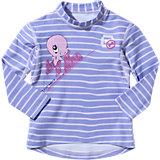 HYPHEN Baby Langarm-Schwimmshirt BABZ mit UV-Schutz