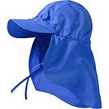 UV-Schutz Cap