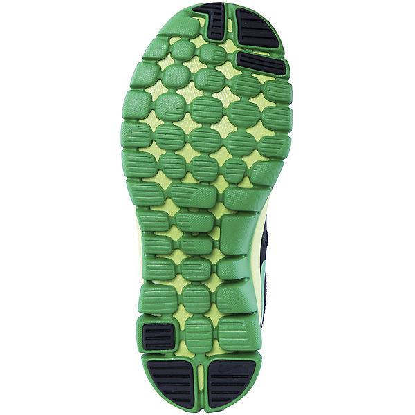 Кроссовки для мальчика NIKE FLEX 2014 RN (GS) NIKE