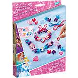 Kreativset Schmuckbasteln Magical Bracelets Disney Princess
