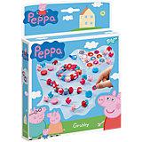 Kreativset Armbänder Peppa Pig